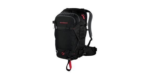 Mammut Nirvana Pro 35 Backpack black